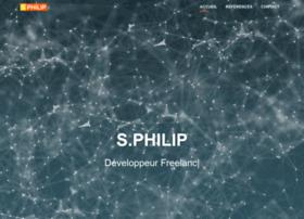sphilip.com