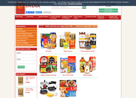 spicesofindia.co.uk