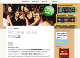 spiel24.eu
