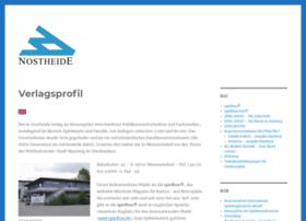 spielbox-online.de