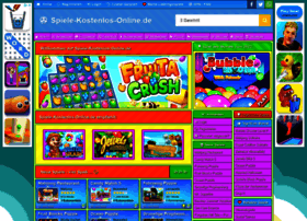spiele-kostenlos-online.de