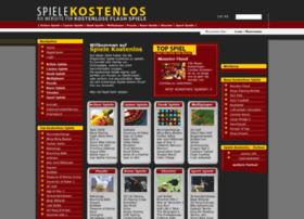 spielekostenlos.com