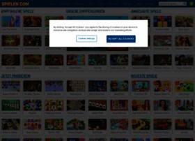 spielen.com