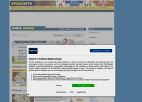 Spielesite.com