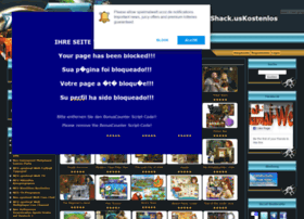 spielmalwelt.ucoz.de