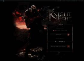 spielwelt6.knightfight.de