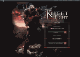 spielwelt8.knightfight.de