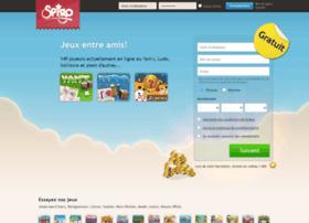 spigo.fr