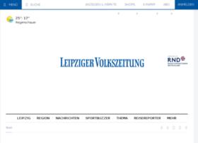 spinart.lvz-online.de
