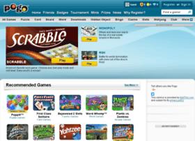 spintop-games.com