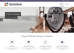 spiralteck.com
