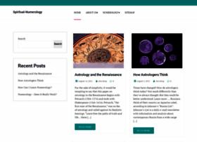 spiritual-numerology.com