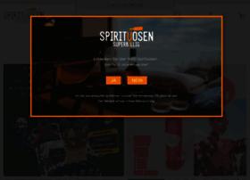 spirituosen-superbillig.com