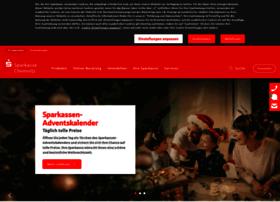spk-chemnitz.de