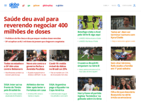 splink.kit.net