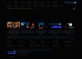 spoilertv.com