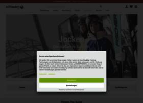 sport-muenzinger.de