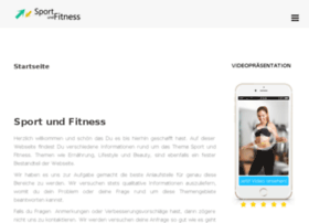 sport-und-fitness.at