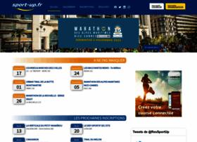 sport-up.fr