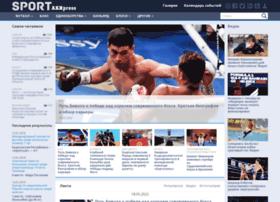 sport.akipress.org