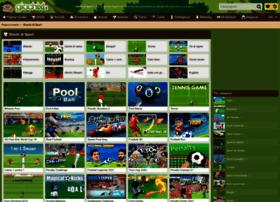 Sport.giochixl.it