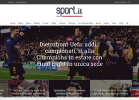 sport.it