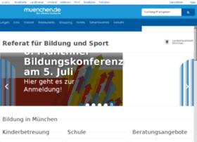 sport.musin.de