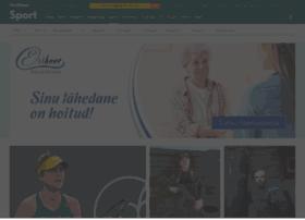 sport.postimees.ee