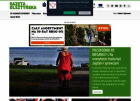 sport.wm.pl
