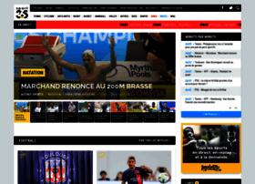 Sport365.fr