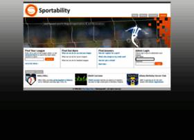 Sportability.com