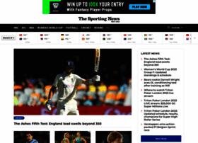 Sportal.com.au
