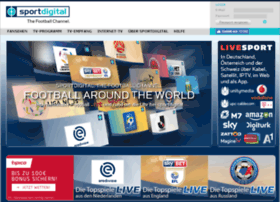 sportdigital.tv