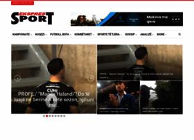 sportekspres.com