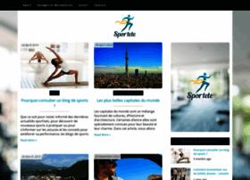 sportete.com
