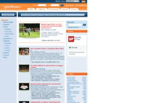 sportforum.hu