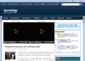 sportgigz.net