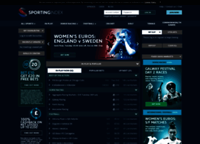 sportingindex.com