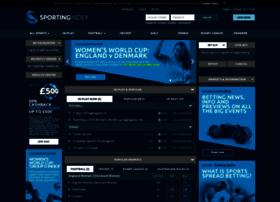 sportingindex.com