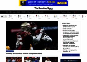 Sportingnews.com