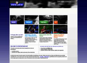 sportnetwork.net