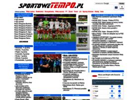sportowetempo.pl
