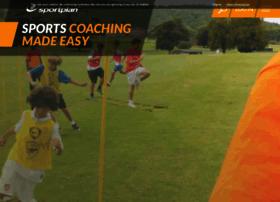 sportplan.net