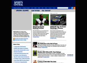 Sports-central.org