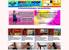 sports-hoop.com