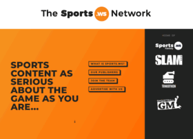 sports.ws