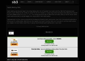 sportsbetting3.com