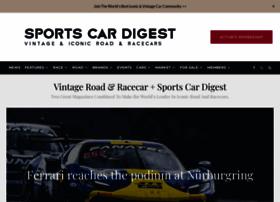 sportscardigest.com