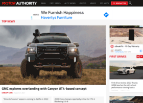 sportscarmonitor.com