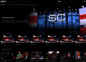 sportscenter.com